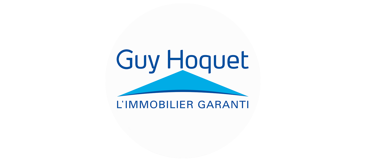Agence Guy Hoquet PARIS 13 GOBELINS